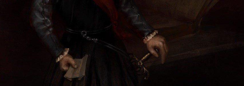 Великое наследие Иеронимо Де Карранзы и его значение для мировой истории