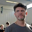 Nelson Wagner about his teacher Vladimir Vasiliev