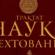 Traktat Blasco Florio «die Wissenschaft des Fechtens» (Catania, 1844)
