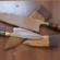 Kanarisches Messer. Der Weltmeister unter den kriminellen Messern