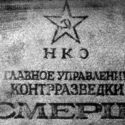"""""""Lepka"""" and """"Makhalovo"""" are legendary systems of Academician Popov"""